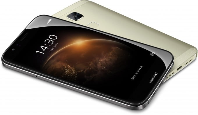 Huawei_G8_in_gold huawei g8 Huawei G8 im Visier – das könnt ihr besser Huawei! Huawei G8 in gold 680x396
