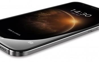 Huawei G8 im Visier – das könnt ihr besser Huawei!