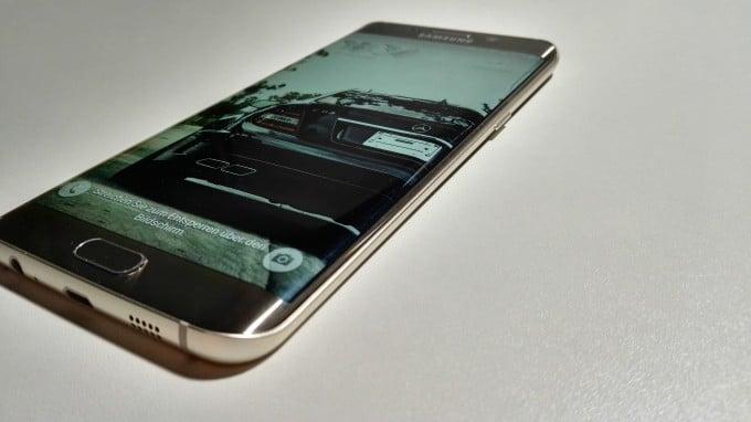 Samsung Galaxy S6 Egde Plus jahresrückblick Jahresrückblick 2015 – das Jahr der Höhen und Tiefen IMG 20151120 183428 680x382