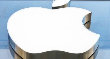 Frustrierte iPhone 5 Kunden reichen Klage gegen Apple ein