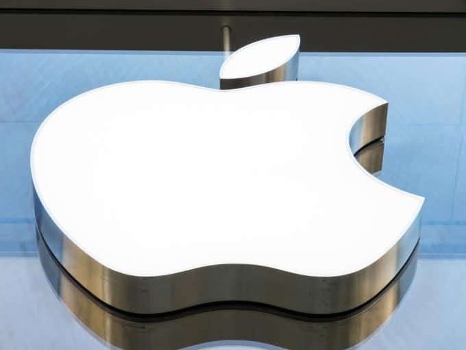 Klage gegen Apple Apple Frustrierte iPhone 5 Kunden reichen Klage gegen Apple ein Klage gegen Apple 680x510
