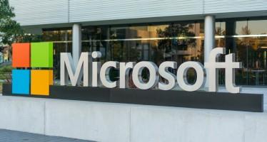 Microsoft warnt Kunden künftig vor Regierungshackern