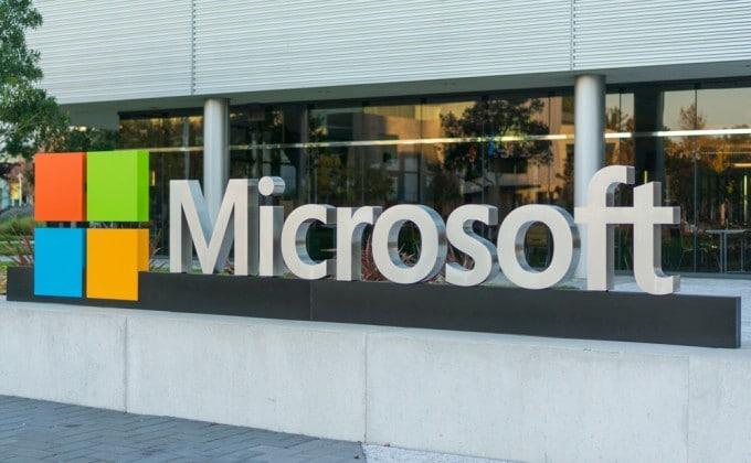 Microsoft warnt vor staatlichen Angriffen Microsoft Microsoft warnt Kunden künftig vor Regierungshackern Microsoft warnt vor staatlichen Angriffen 680x420
