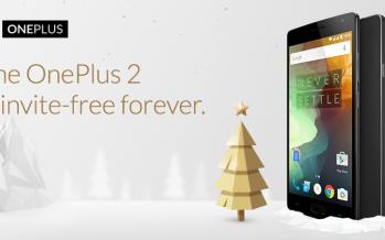 Invites waren gestern: OnePlus 2 geht in wenigen Tagen in freien Verkauf