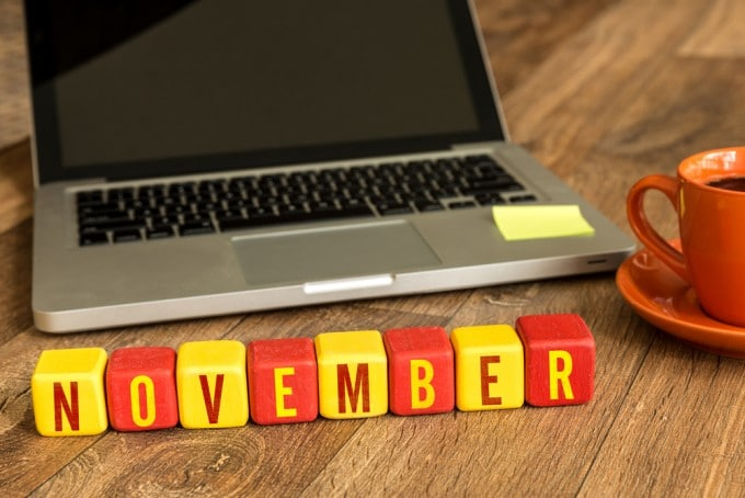 Partnerwebwatch November November Partner-Webwatch: Monatsrückblick November Partnerwebwatch November 680x454