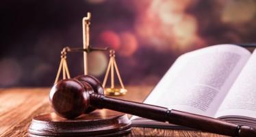 Samsung zahlt Teilbetrag im Patentstreit mit Apple