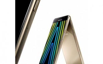 Samsung überarbeitet A-Reihe – neue Smartphones ab Januar erhältlich