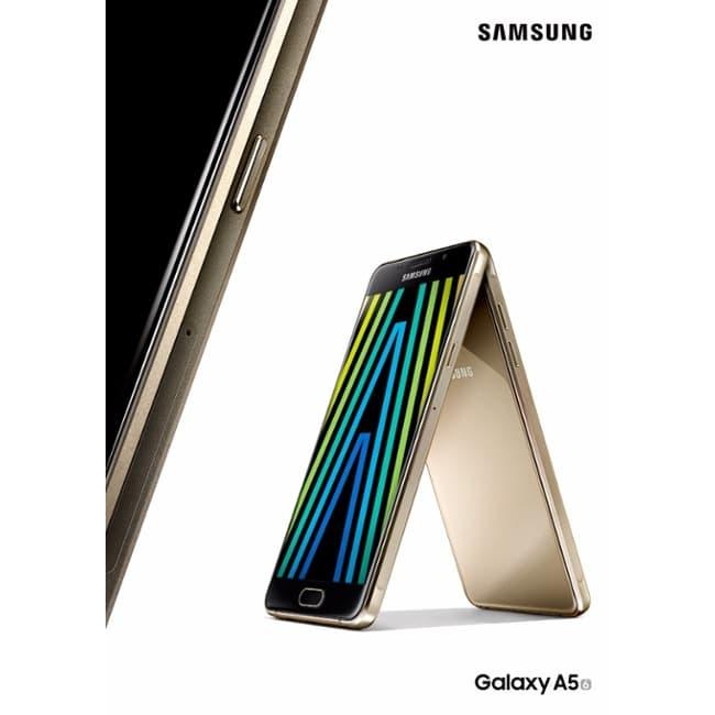 Samsung mit neuer Samsung A-Serie Samsung A Samsung überarbeitet A-Reihe – neue Smartphones ab Januar erhältlich Samsung mit neuer A Serie