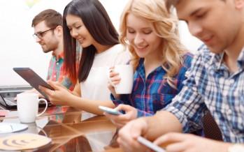 Urheberrechtsabgaben jetzt auch für Smartphones und Tablets fällig
