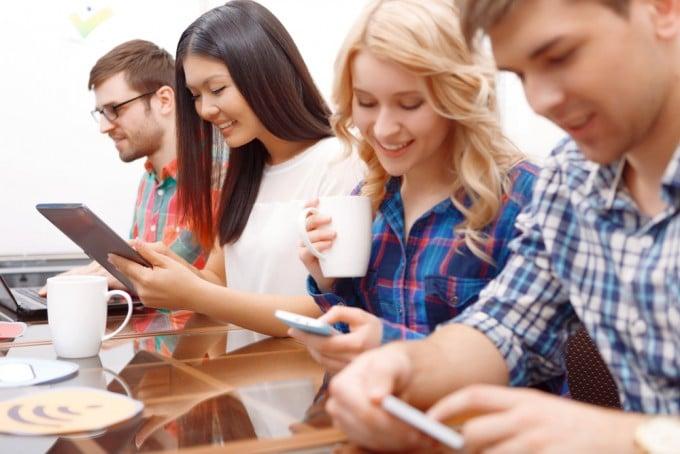 Urheberrechtsabgaben nun auch für Smartphones und Tablets smartphone Urheberrechtsabgaben jetzt auch für Smartphones und Tablets fällig Urheberrechtsabgaben nun auch fuer Smartphones und Tablets 680x454