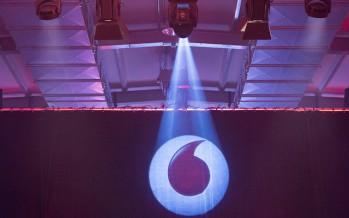 Rückzug: Vodafone hebt Filesharing-Grenze vollständig auf