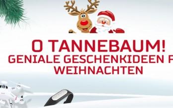 Große Weihnachtsaktion bei Gearbest – inklusive Gewinnspiel<span></noscript> </span><span style= 'background-color:#c6d2db; font-size:small;'> Anzeige</span>