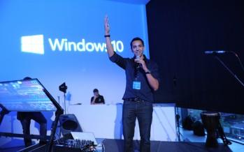 Windows 10 Mobile für alte Windows Phone verspätet sich erneut