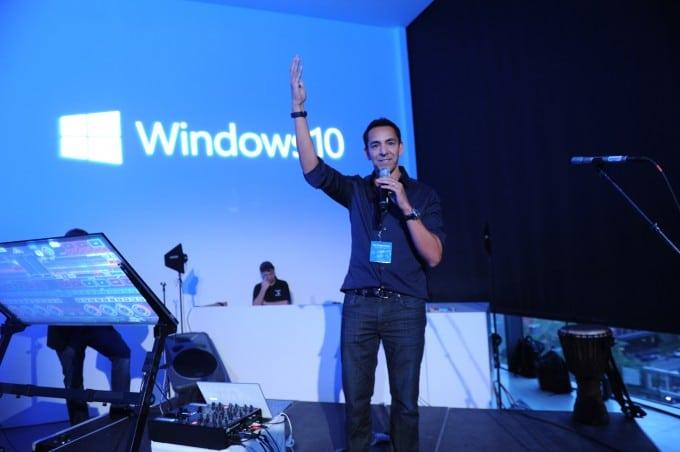 windows 10 Windows 10 Mobile für alte Windows Phone verspätet sich erneut Windows 10 Mobile verspaetet sich erneut 680x452
