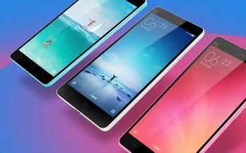 Xiaomi Mi4C bei Gearbest- ein Smartphone zum Spitzenpreis<span></noscript> </span><span style= 'background-color:#c6d2db; font-size:small;'> Anzeige</span>