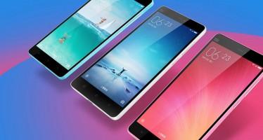 Xiaomi Mi4C bei Gearbest- ein Smartphone zum Spitzenpreis