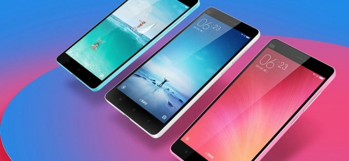 Xiaomi Mi4C im Angebot xiaomi mi4c Xiaomi Mi4C bei Gearbest- ein Smartphone zum Spitzenpreis Xiaomi Mi4c im Angebot 680x314