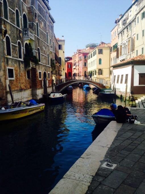 Venedig mit dem iPhone 5c aufgenommen iPhone 5c Das iPhone 5c – ein alter Hut oder nach wie vor ein gutes Smartphone? b35edef8e493c338c494254e8229edec 510x680