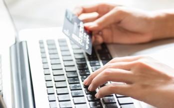 Online-Bezahldienst ClickandBuy schließt 2016
