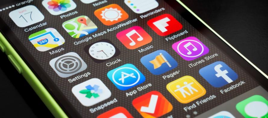 Das iPhone 5c – ein alter Hut oder nach wie vor ein gutes Smartphone?