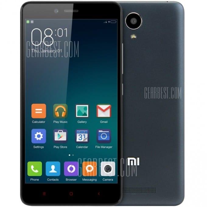Gearbest listet Xiamoi RedMi Note 2 als Gewinner Gearbest Die fünf bestverkauften Smartphones bei Gearbest platz 1 680x680