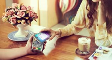 Samsung Pay soll im kommenden Jahr vorangetrieben werden