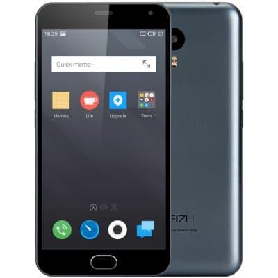 Meizu M2 Note bei Gearbest gearbest Top fünf Smartphones bei Gearbest über Weihnachten 1437502846931 P 2735257