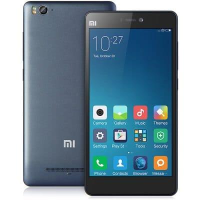Xiaomi Mi4c gearbest Top fünf Smartphones bei Gearbest über Weihnachten 1446171208207 P 3157429