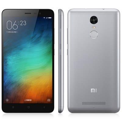 Das Xiaomi Redmi Note 3 ist auch bei Gearbest unschlagbar gearbest Top fünf Smartphones bei Gearbest über Weihnachten 1451468675174275698