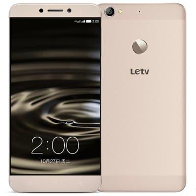 Das Letv 1s ist ein eher unbekanntes Smartphone bei Gearbest gearbest Top fünf Smartphones bei Gearbest über Weihnachten 1452118902252004749