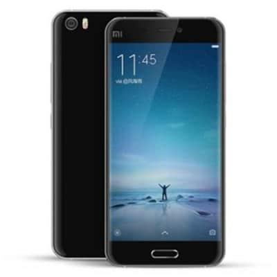 So soll das Xiaomi Mi 5 aussehen xiaomi Xiaomi stellt Xiaomi Redmi 3 vor – gutes Smartphone zu kleinem Geld 1452195002235553245