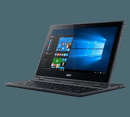 Acer Aspire Switch 12 S Acer CES 2016: Acer überarbeitet Tablet-Produktfamilie Acer Aspire Switch 12 S
