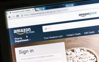 Angriff auf Android: Amazon möchte sich tiefer in das Betriebssystem integrieren