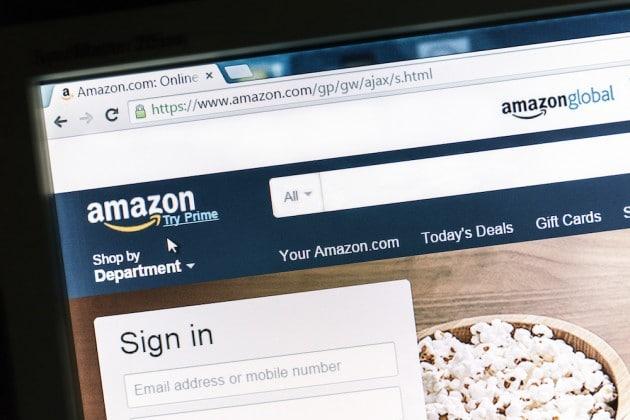 Amazon Angriff auf Android: Amazon möchte sich tiefer in das Betriebssystem integrieren Amazon will Smartphone Markt erneut erobern 630x420