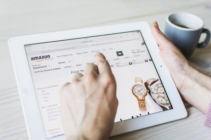 Amazon will eigenes Liefernetz Amazon Amazon plant eigenen Paketdienst in Deutschland Amazon will eigenes Liefernetz 680x454