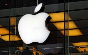 Apple reduziert Produktion von iPhone 6s, zeitgleich wird ein Rekord im AppStore verkündet [UPDATE]
