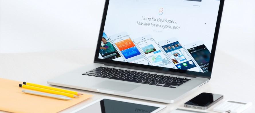 Apple tauscht Netzstecker aus – vom Mac bis hin zum iPad