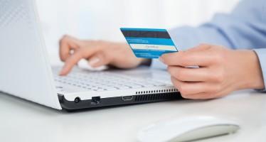 Click and Buy Schließung: Kunden müssen Geld verbrauchen sonst drohen Gebühren