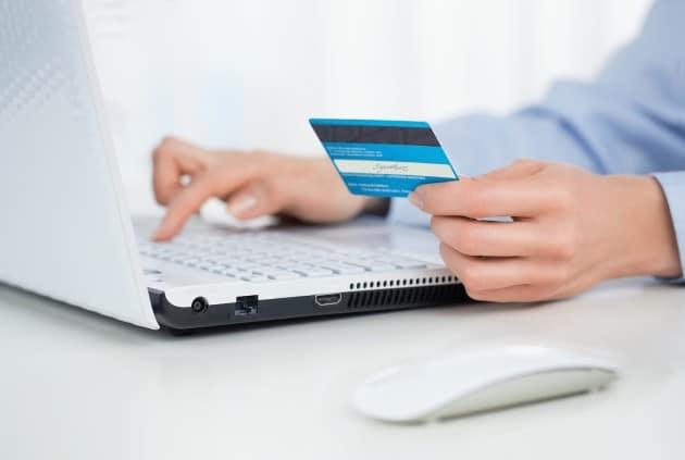 Click and Buy schließt click and buy Click and Buy Schließung: Kunden müssen Geld verbrauchen sonst drohen Gebühren Click and Buy schliesst 630x423
