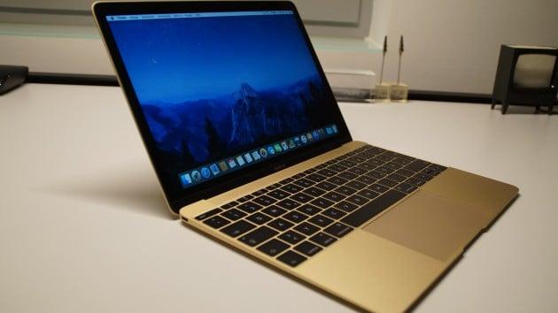 Das MacBook mit einem Anschluss macbook Test: MacBook (2015) – der perfekte Begleiter DSC05257 630x354