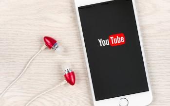 GEMA verliert erneut Rechtsstreit mit YouTube – ein Ende ist weiterhin nicht in Sicht