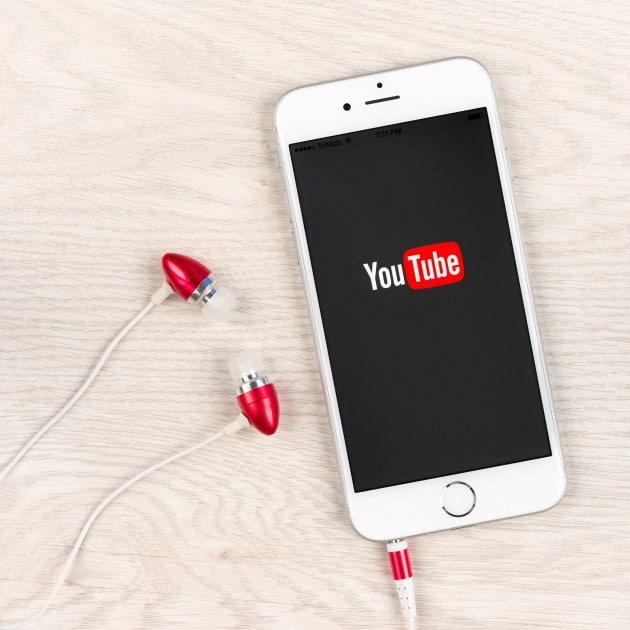 GEMA verliert Rechtsstreit gegen YouTube youtube GEMA verliert erneut Rechtsstreit mit YouTube – ein Ende ist weiterhin nicht in Sicht GEMA verliert erneut Rechtsstreit mit YouTube 630x630