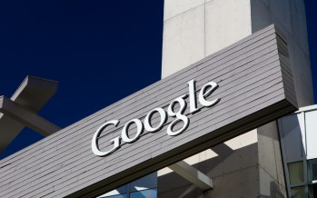 Android N steht bevor – Termin für Google I/O ist bekannt