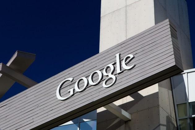 Google I/O Termin steht Google I/O Android N steht bevor – Termin für Google I/O ist bekannt Google I O Termin steht 630x420