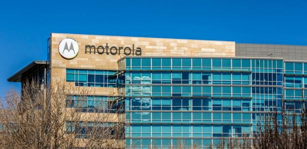 Lenovo verschluckt Motorola lenovo Lenovo verschlingt Motorola als Marke Lenovo verschluckt Motorola 630x306