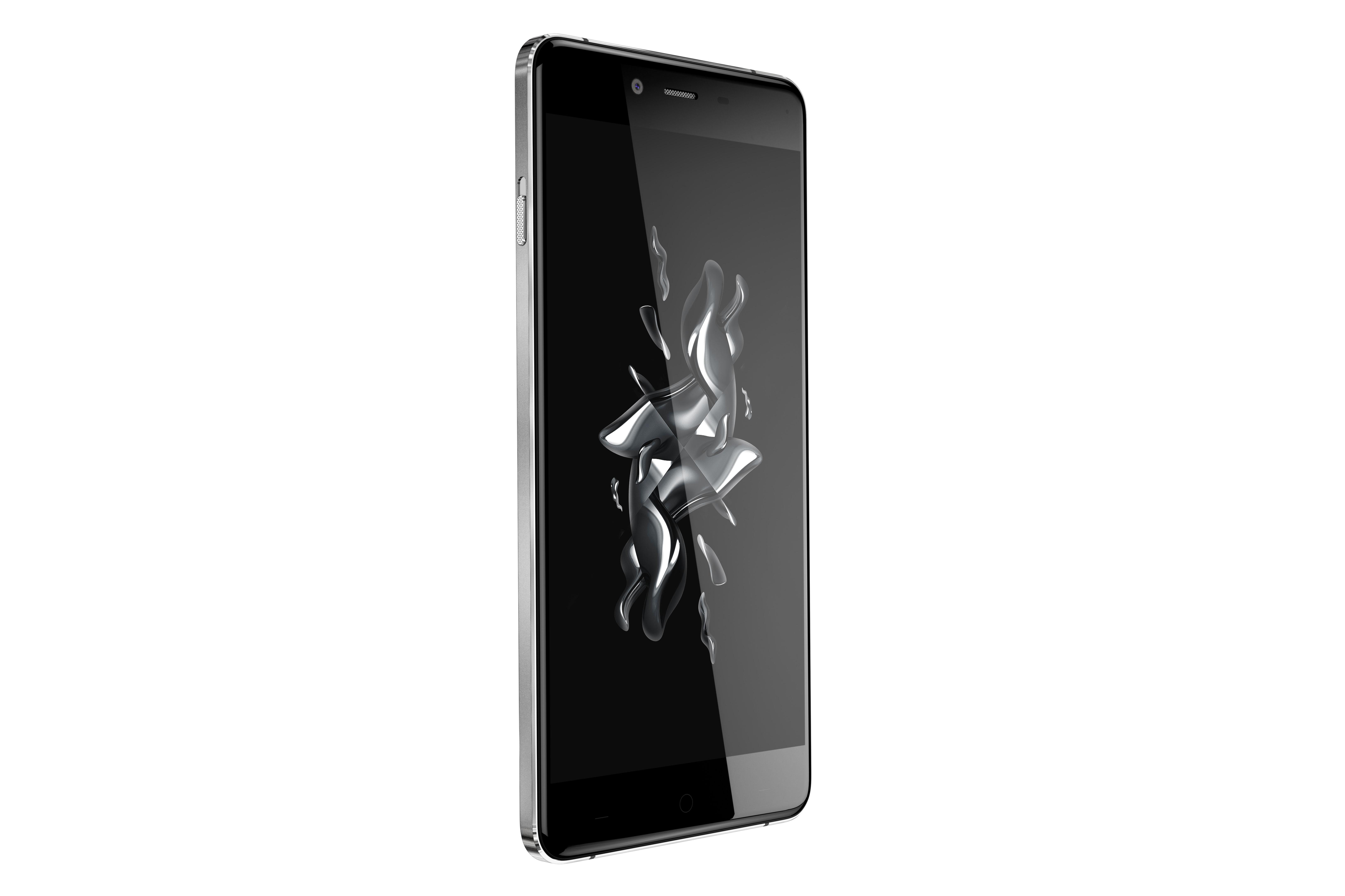 OnePlus X nun ohne Invite oneplus Das OnePlus X kann nun ohne Invite gekauft werden OnePlus X nun ohne Invite