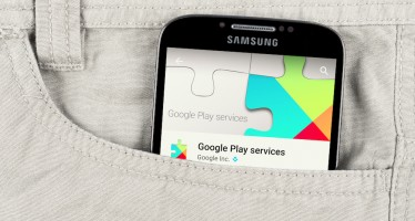 Oracle plaudert: so viel verdient Google an Android – sogar Apple profitiert