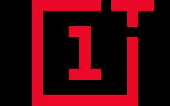 OnePlus X bekommt endlich OxygenOS 2.2.0