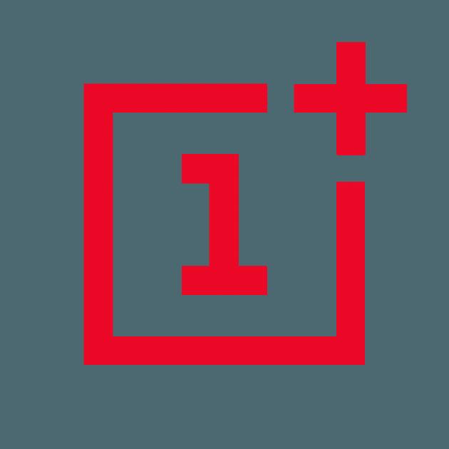 OxygenOS Update für OnePlus X OxygenOS OnePlus X bekommt endlich OxygenOS 2.2.0 OxygenOS Update fuer OnePlus X 630x630