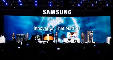 CES 2016: Samsung startet mit Windows durch – Tablet und Notebook inklusive